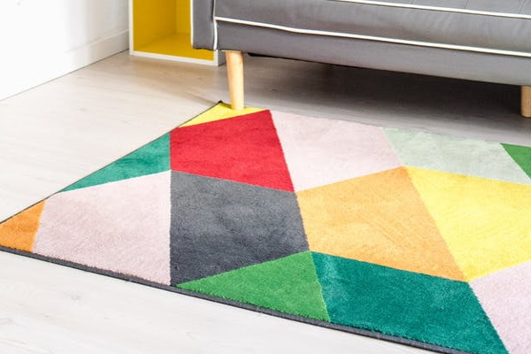 Sydney rug cleaning company