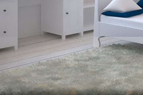 Polyester Rug Cleaning