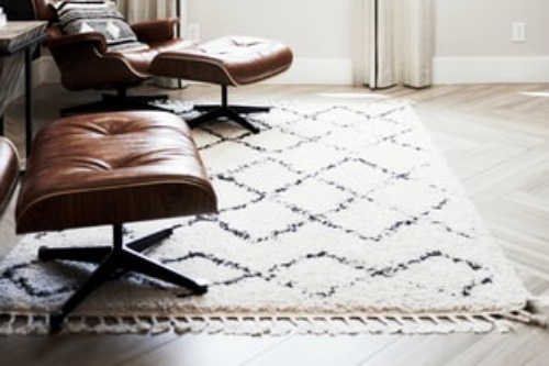 Rug Cleaning Inner West