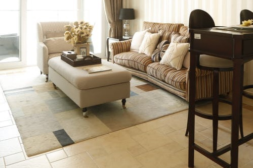 Rug Cleaning South Sydney