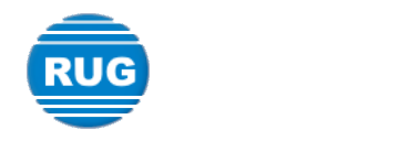 Rug Cleaning Sydney - Your Local Sydney Rug Cleaners