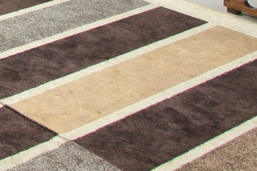 Rug Dry Cleaning Sydney Service