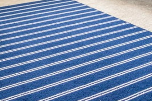 Sydney Rug Cleaning Services
